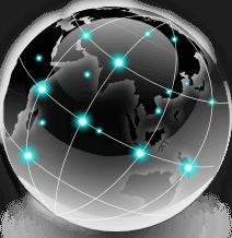 تجهیزات فست فود و صادرات به سراسر جهان