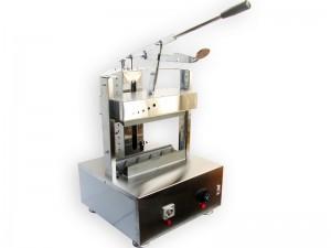 دستگاه تولید هات ویچ: تجهیزات فست فود روبوفود