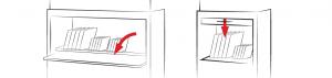 ماشین ظرف شویی قابلمه، ماهیتابه و دیگ: مقاله ای از تجهیزات فست فود روبوفود