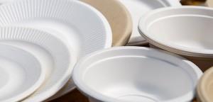 ظرف یکبار مصرف: تجهیزات فست فود روبوفود