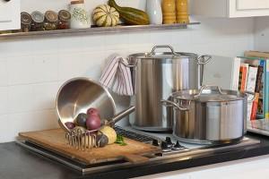 تجهیزات آشپزی: تجهیزات فست فود روبوفود
