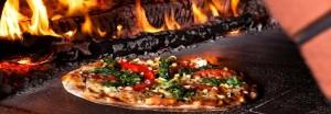 تمیز کردن فر پیتزا: تجهیزات فست فود روبوفود