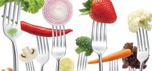 حفظ ایمنی و سلامت غذا: تجهیزات فست فود روبوفود